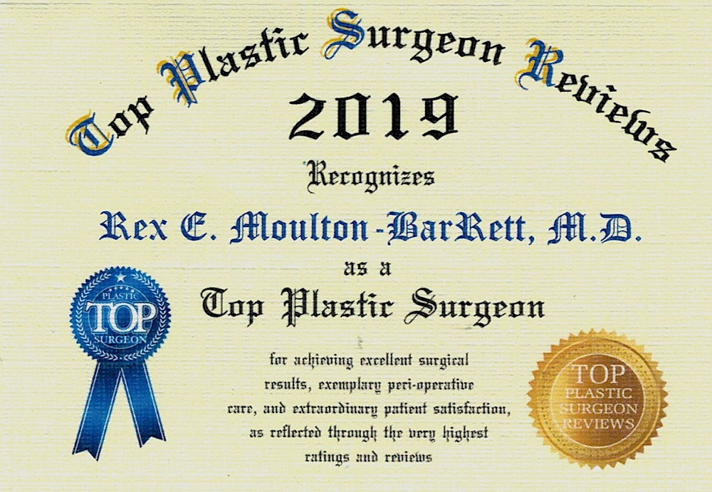 Plastic Surgery Alameda Oakland Ca Cosmetic Surgeon Brentwood